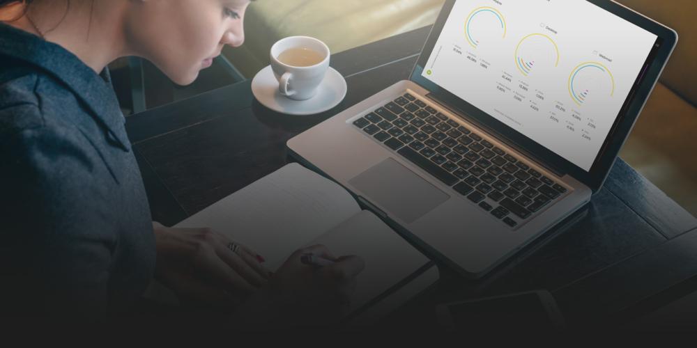 """Darmowy raport """"Email marketing wliczbach 2018"""" już dostępny"""