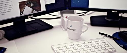 Są najlepiej ocenianą platformą wśród Influencerów – wywiad zAnną-Marią Frejtag zReach aBlogger