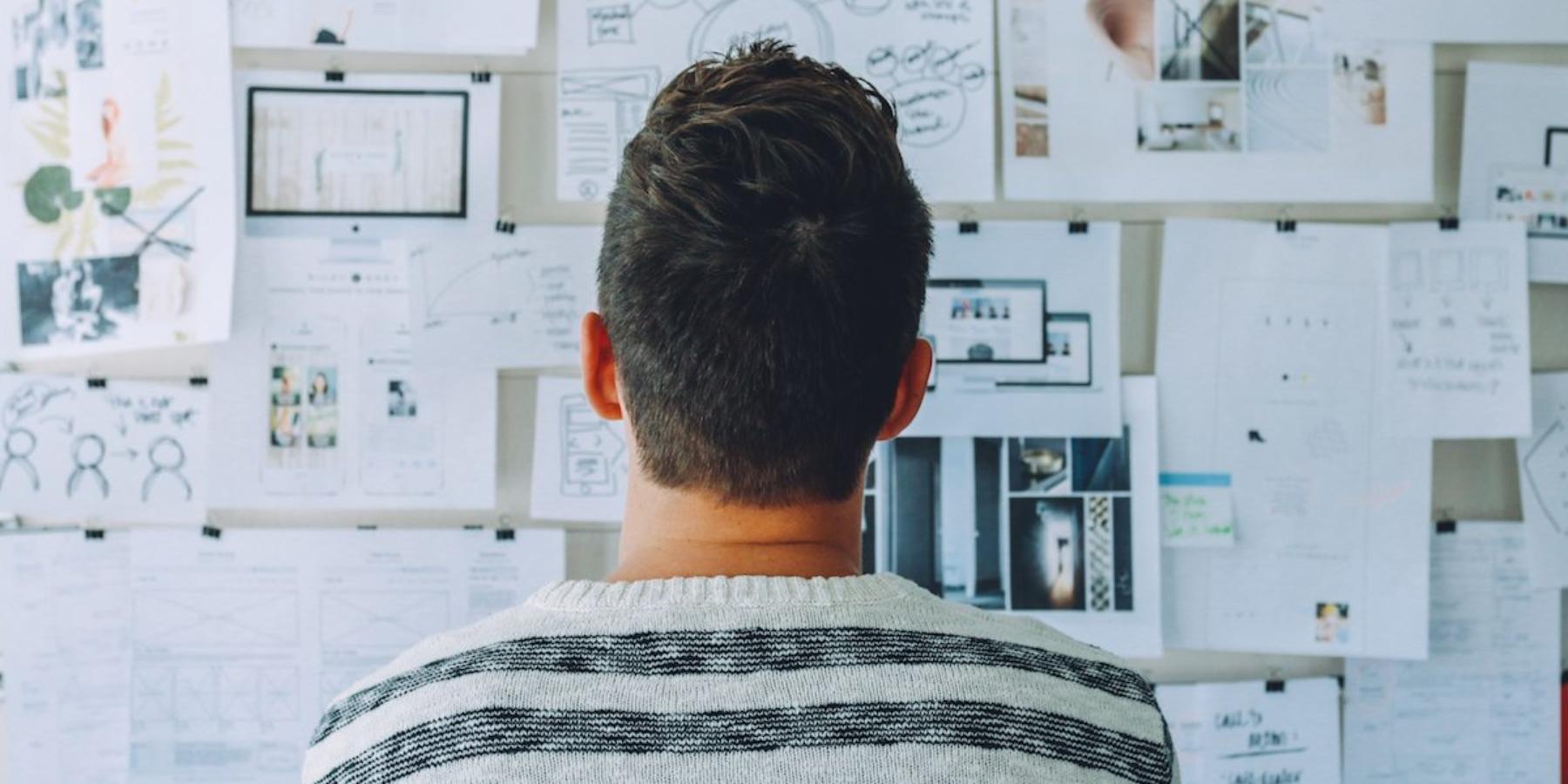 Jak zbudować aplikację nieposiadając umiejętności technicznych