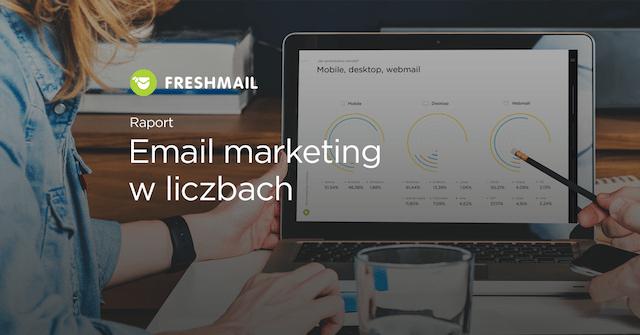 jak marketerzy wysyłają maile