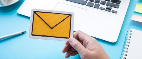 5 rzeczy, które email marketing zrobi dla Twojegoe-commerce