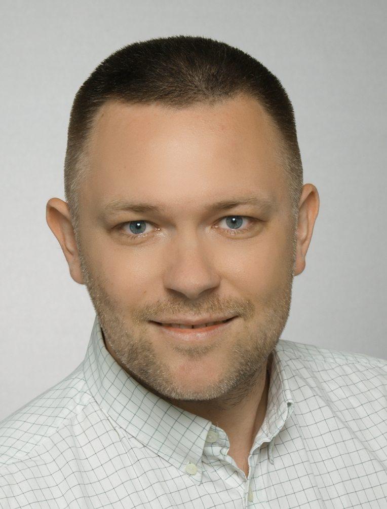 Paweł Rzekanowski