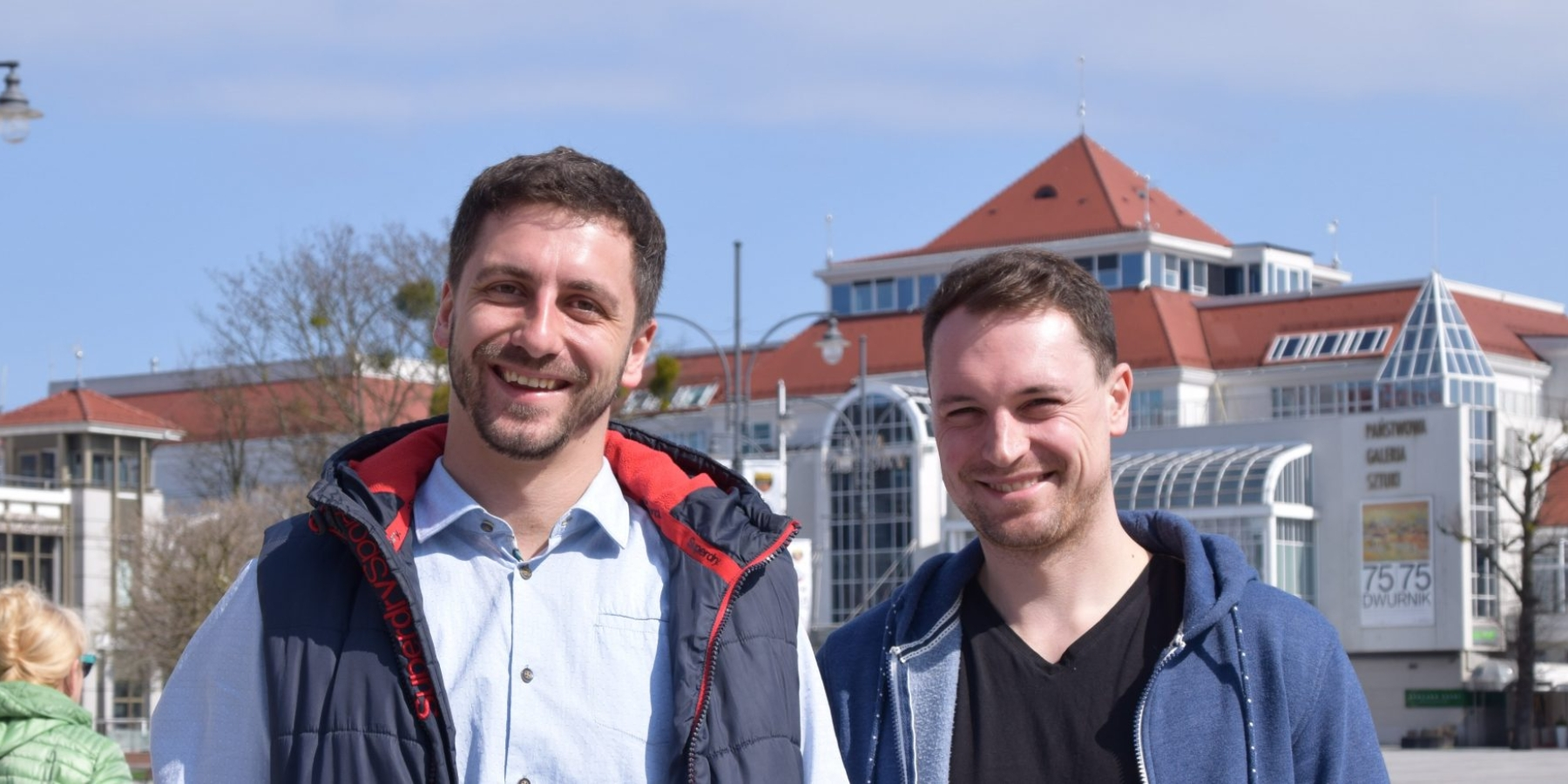 Poland byLocals – pierwsza wPolsce platforma zrzeszająca lokalną turystykę