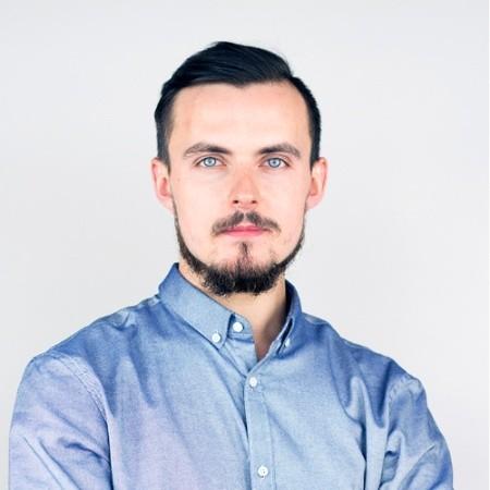 Michał Habrowski
