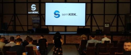 SEMKRK #9 Big – relacja iwywiady zuczestnikami