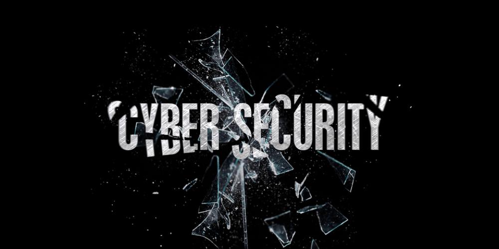 Ataki hakerskie tocodzienność wecommerce. Co możesz zrobić, żebysię bronić?