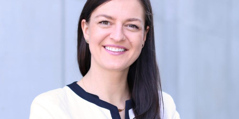 E. Kruczkowska: Prywatny kapitał boi się ryzyka. Państwo powinno stymulować rynek VC