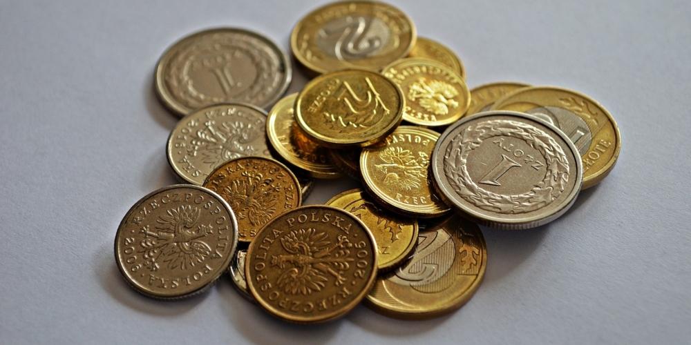 Split payment – system podzielonej płatności