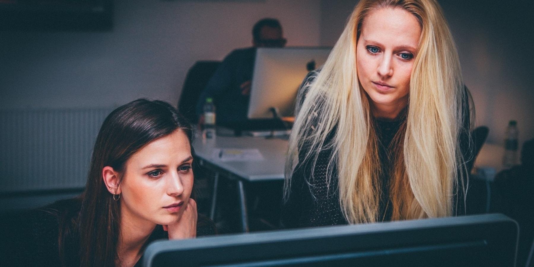 Naczym polega faktorowanie dla firm?