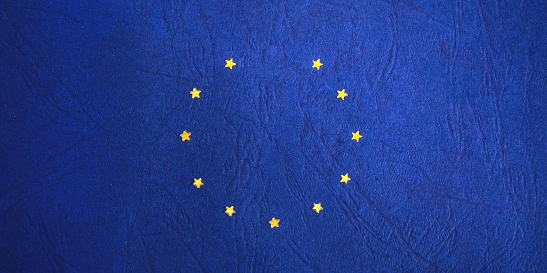Dzięki grzywnie EU, Google Shopping przestaje faworyzować usługi Google. Prasówka e-commerce #78
