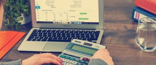 WUSA Amazon zapłacił zero podatku poczym otrzymał 137 milionowy zwrot. Prasówka e-commerce #81