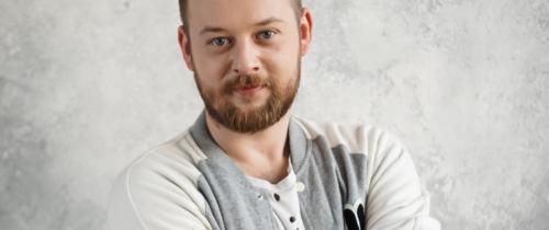 Grzegorz Miecznikowski: Spowiedź przedsiębiorcy, czyli jak przetrwać pierwszy rok działalności