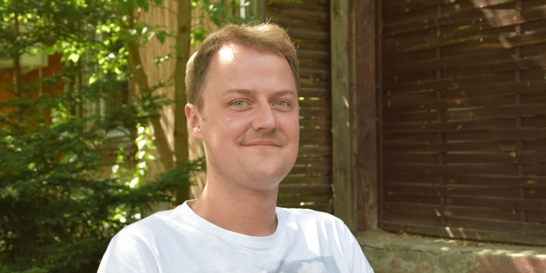 WebWave – największy polski kreator stron powstawał nazapleczu sklepowym! [WYWIAD]