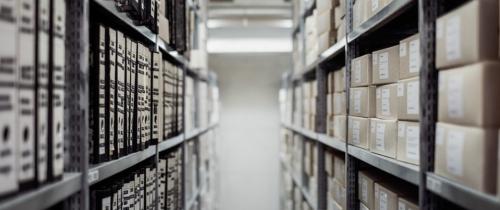 Prasówka e-commerce #83 Eobuwie.pl buduje największe centrum logistyczne wPolsce