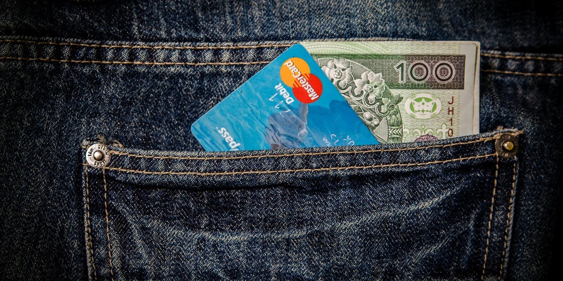 Czyzałożenie firmy pożyczkowej online todobry pomysł nabiznes?