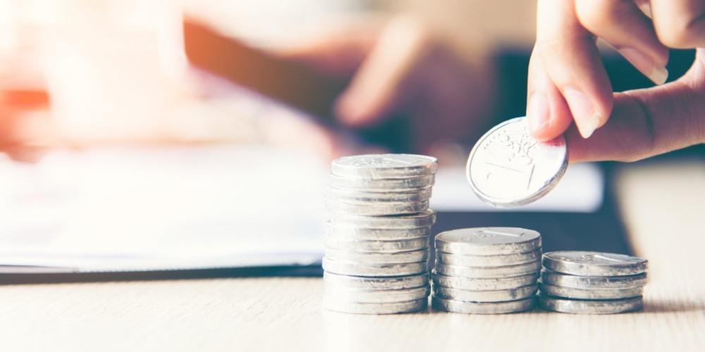 Pożyczki ratalne akredyty. Co będzie lepsze?