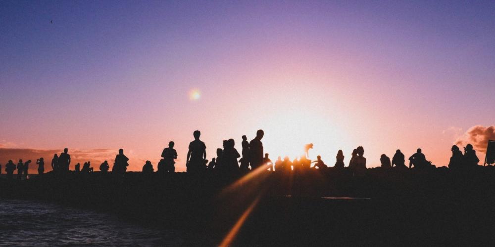 Nietylkodane demograficzne – jak zbierać wartościowe informacje oklientach?