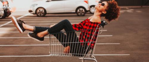Jak przełamywać bariery zakupowe we-commerce?