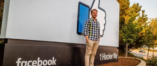 Jak rozwinąć startup? Kompedium młodego przedsiębiorcy