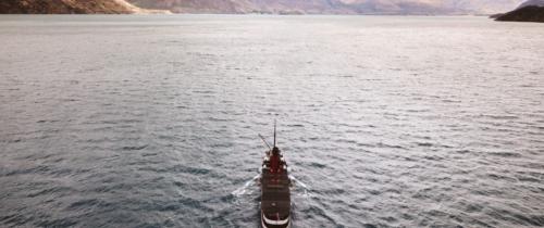 Samotni żeglarze mają trudniej – skąd czerpać motywację wprowadzeniu JDG