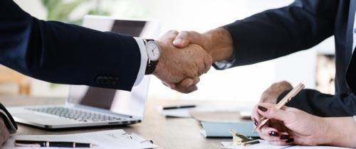 Strix, czyli sojusz trzech firm działających whandlu internetowym. Prasówka e-commerce #95