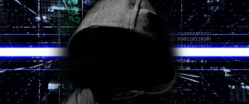 80% polskich e-sklepów padło ofiarą hakerów. Prasówka e-commerce #91