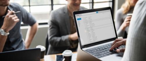 5 pomijanych przezmarketerów sposobów napoprawę komunikacji e-mail