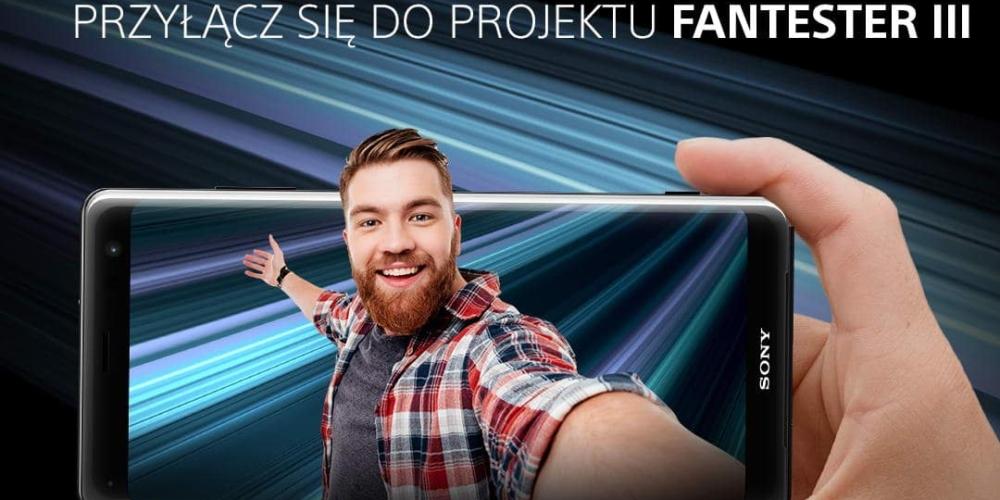 Xperia XZ3 – smartfon doskonały? Ocenią toużytkownicy