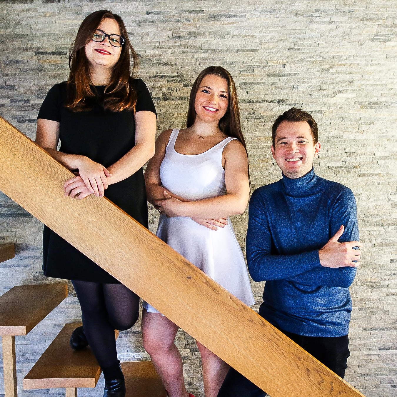 ekosystem startupowy