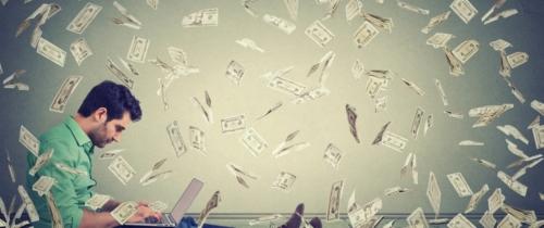 Jak zacząć zarabiać namarketingu afiliacyjnym? 10 porad dla e-commerce oraztrochę faktów