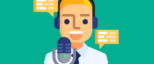 Jak nawiązać kontakt zdziennikarzem? Poradnik dla małych iśrednich firm