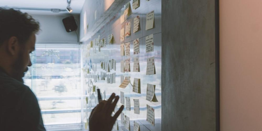 Startup Azimo debiutuje wPolsce