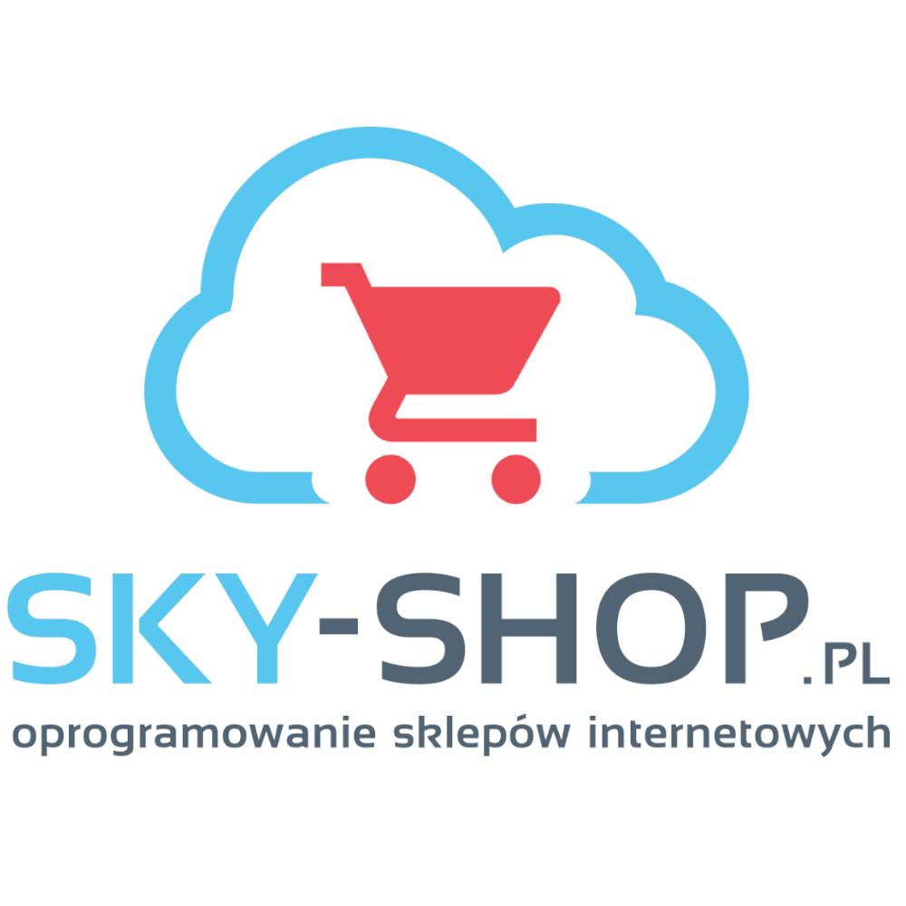 Sky Shop
