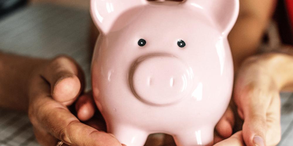Jak zarządzać finansami wfirmie? Punkty dozapamiętania