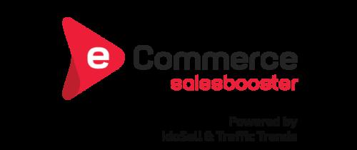 E-commerce Sales Booster – seria darmowych spotkań organizowanych przezIdoSell orazTraffic Trends!