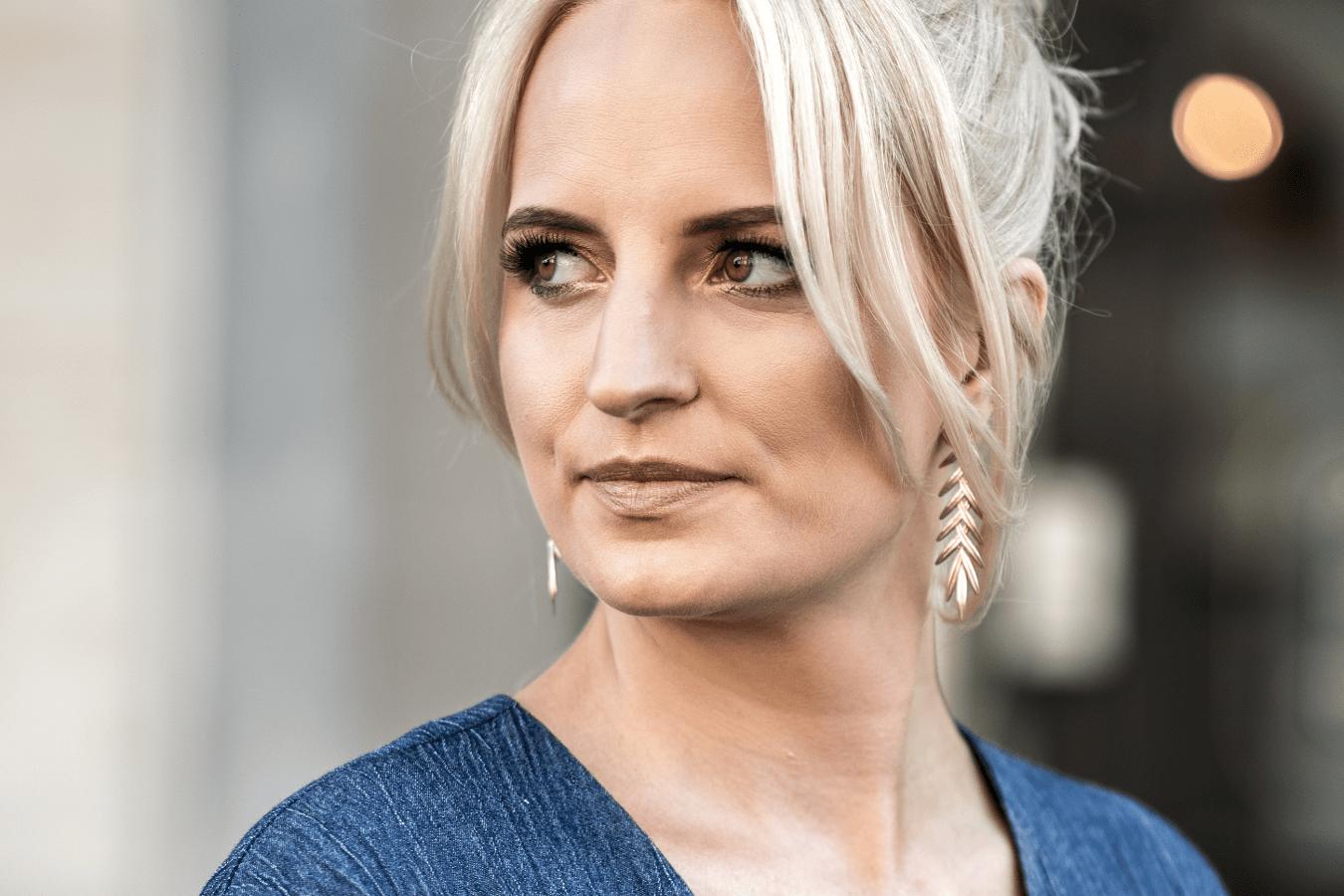Monika Kamińska