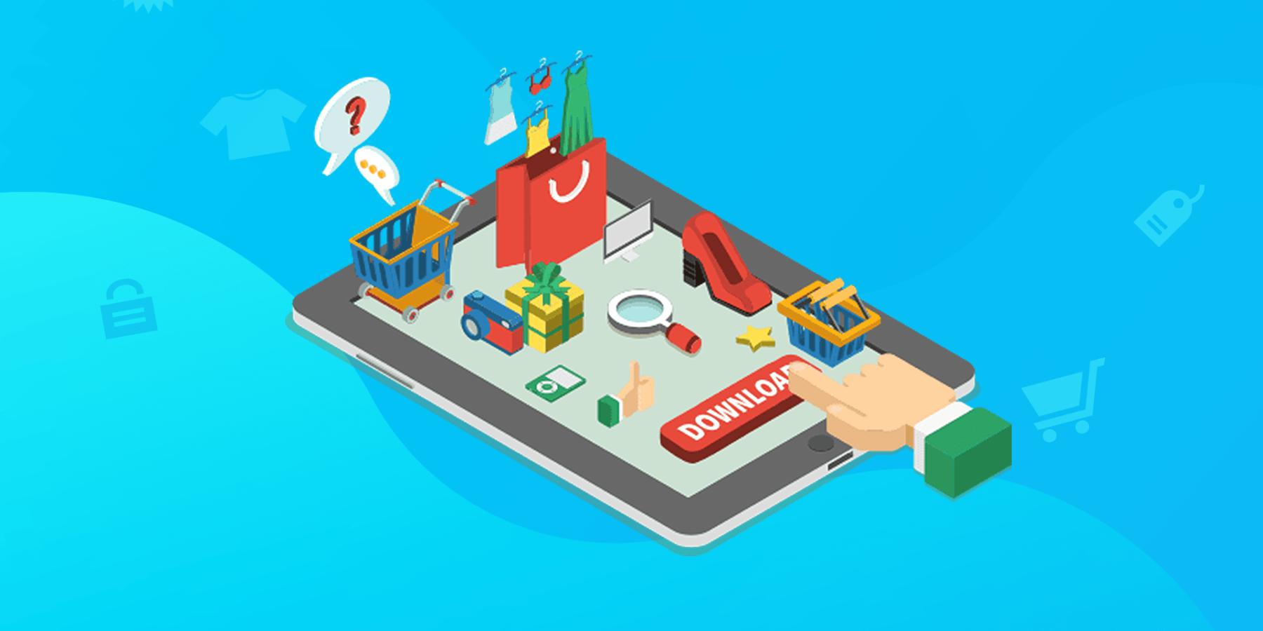 Jak wybrać platformę doprowadzenia sklepu internetowego?