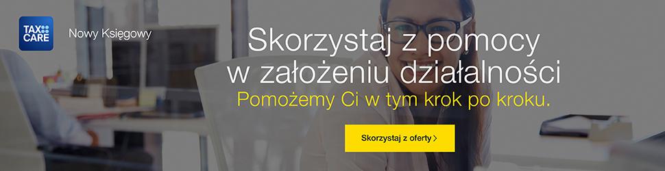 https://promocje.taxcare.pl/sm/ksiegowosc/1808-samozatrudnienie_mib/index.php