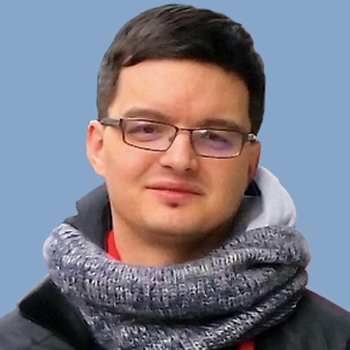 Paweł Kijko
