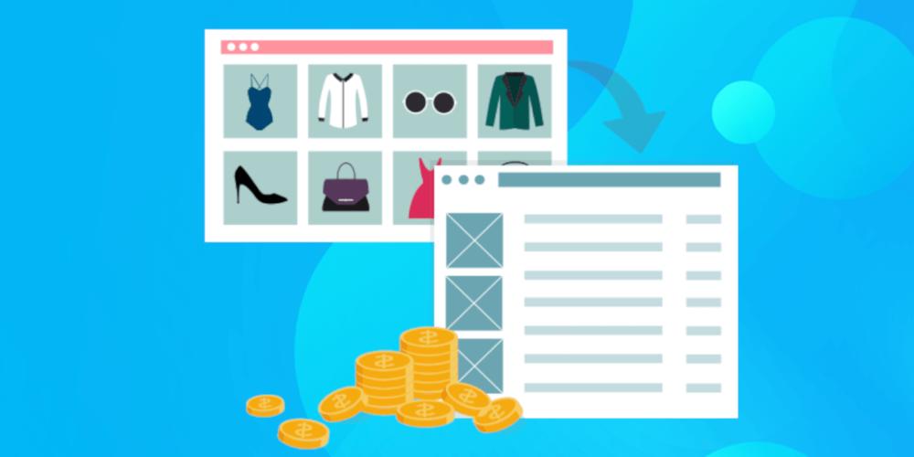 Jak zwiększyć sprzedaż wmałym sklepie internetowym?
