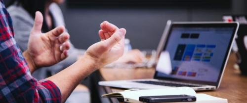 Jak budować sprzedaż woparciu owiedzę okliencie? – case study