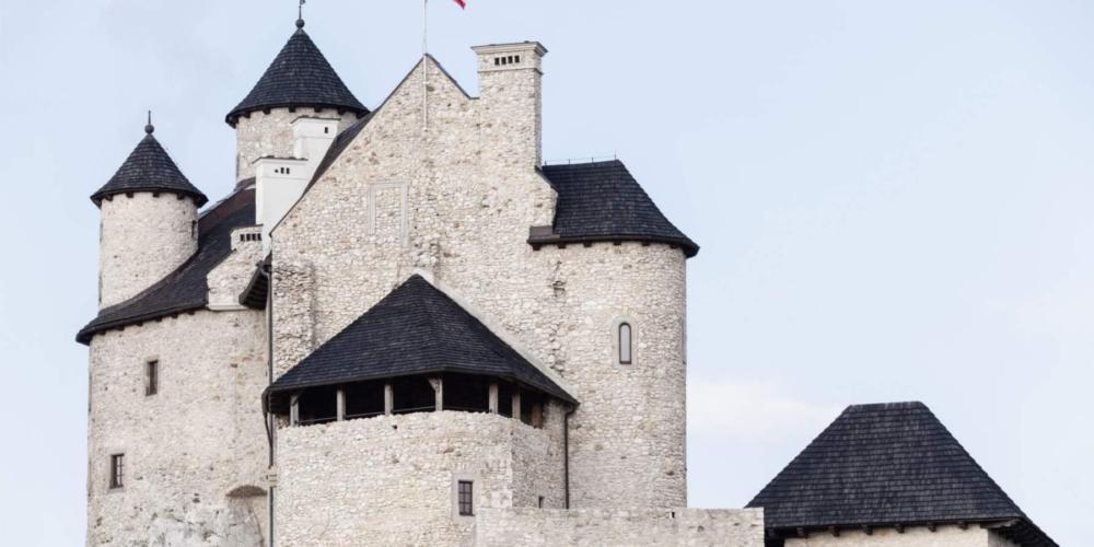 10 polskich firm znanych nacałym świecie. Wiedziałeś, żesą zPolski?