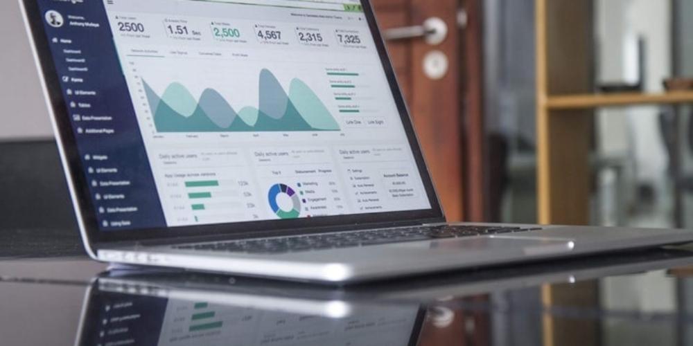 Monitoring cen – uzyskaj kontrolę nadkonkurencją