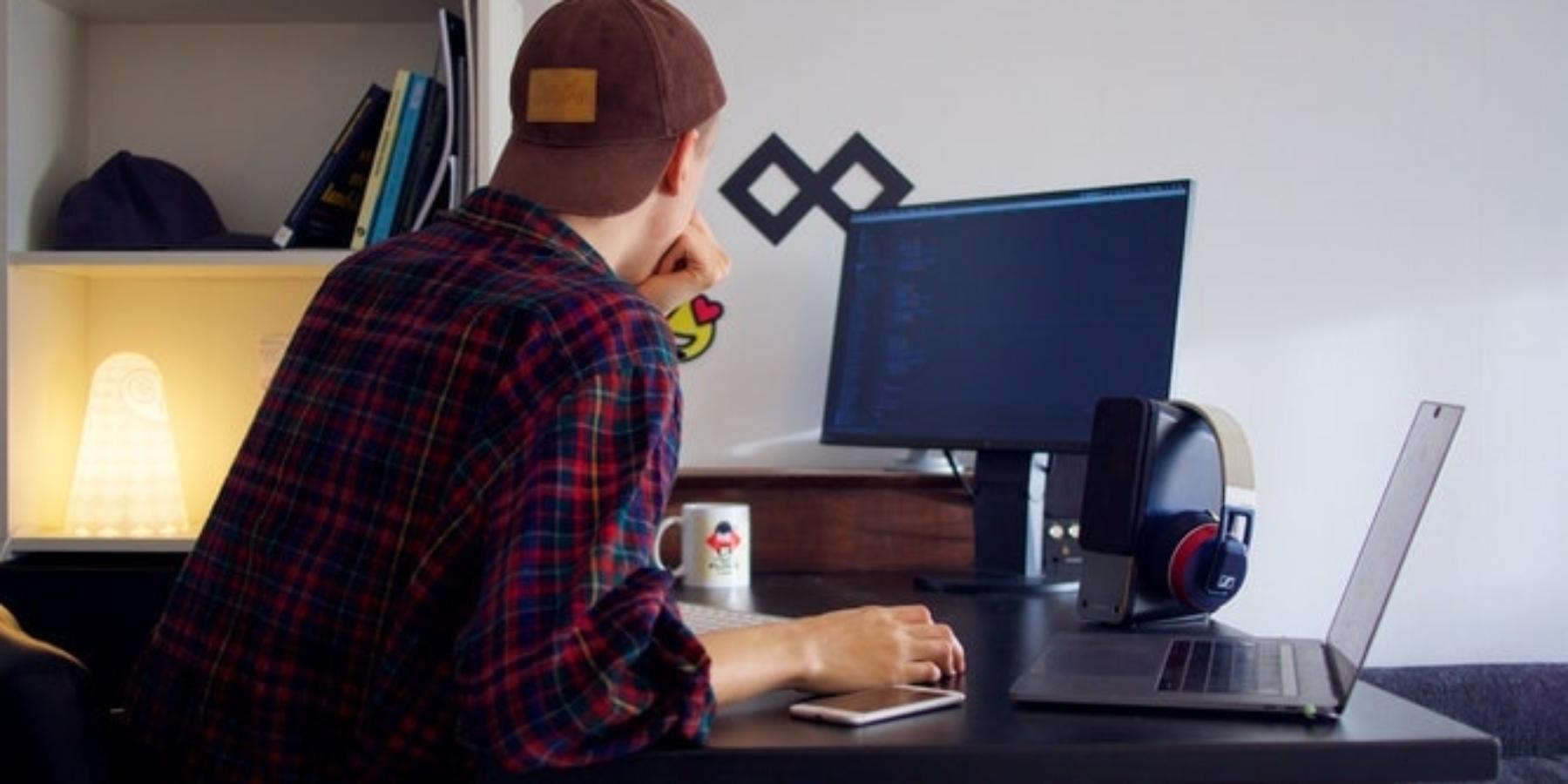5 aspektów biznesu, które można iwarto outsource'ować