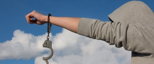 Jak chronić markę firmy przedkradzieżą?
