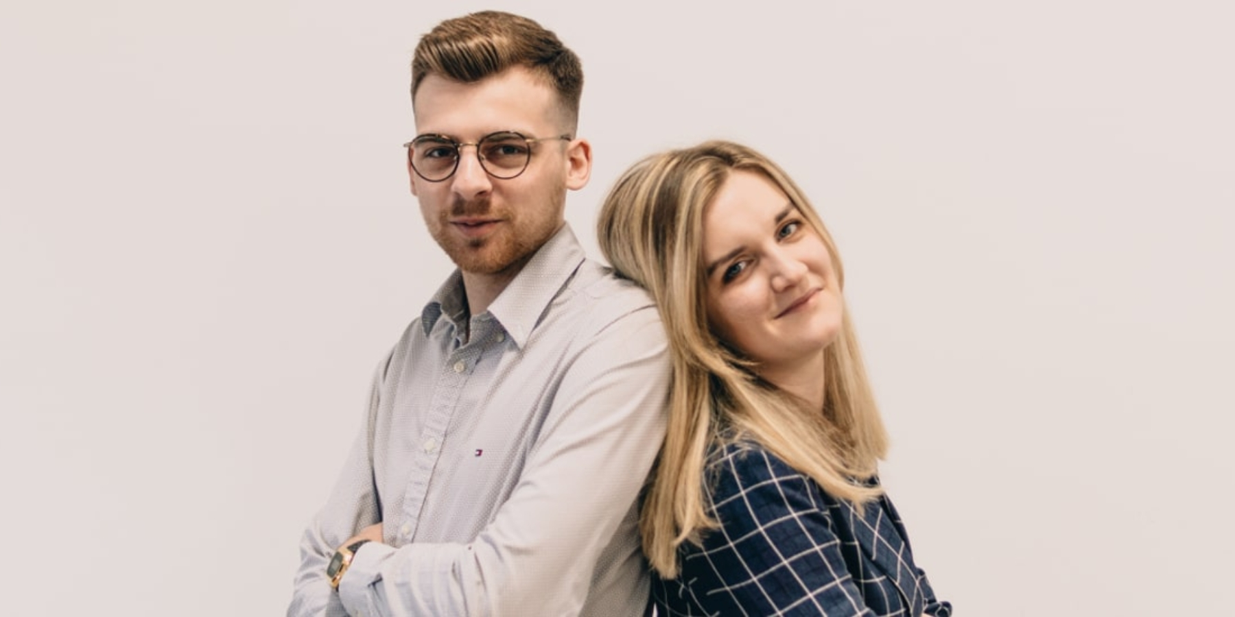 Akardo: Jak młody przedsiębiorca dzięki e-commerce dał pracę rzemieślnikom