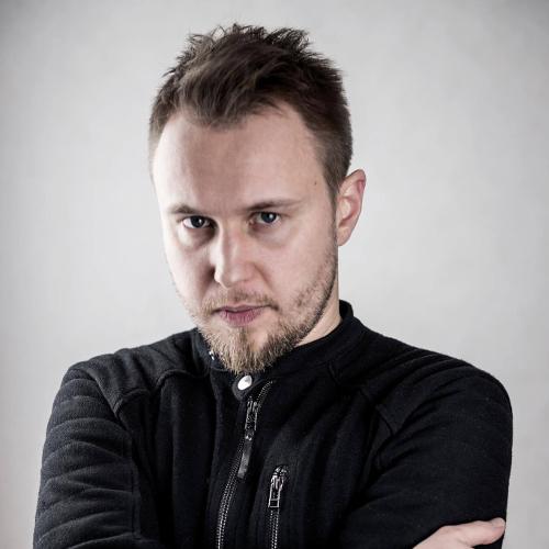 Daniel Zbroszczyk