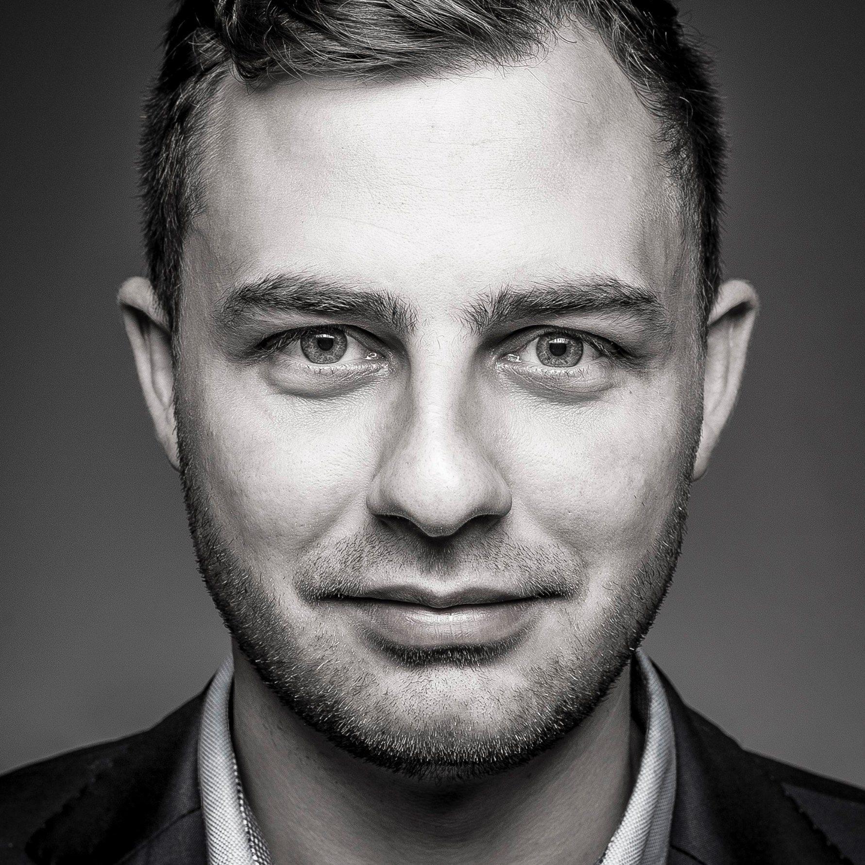 Marek Czyżewski