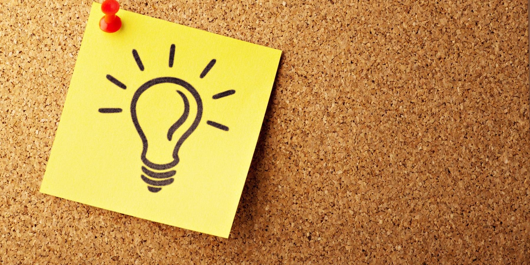 Jak bezkosztowo sprawdzić sens naszych pomysłów nabiznes?