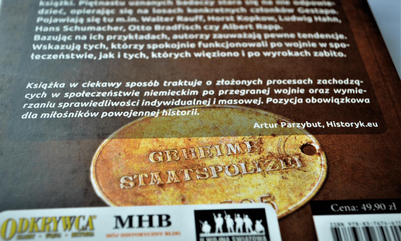 Artur Parzybut